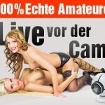 Austria Live Strip