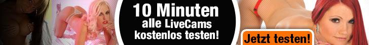 kostenlos tablet sexcam chat testen
